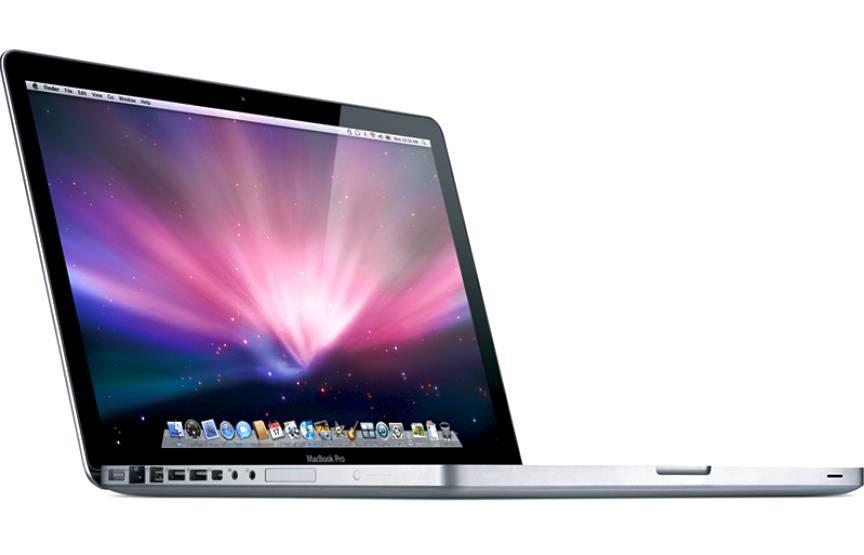 De vanzare Laptop MacBook Pro i7 Quad Core 2,2Ghz SSD_256Gb 8Gb DDR3 SDRAM.