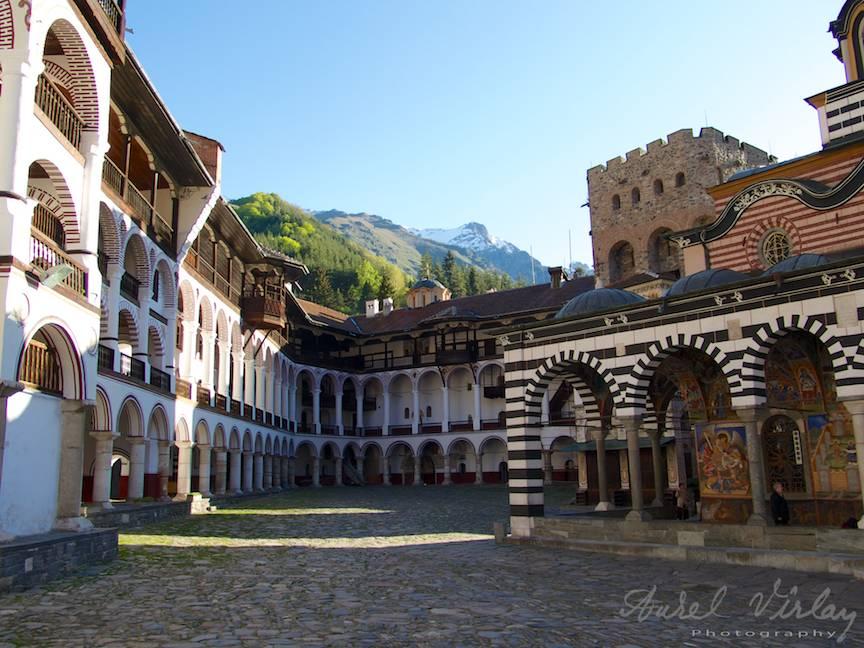 _Manastirea Rila Bulgaria Foto-Aurel-Virlan 25 pelerinaj si fotografie