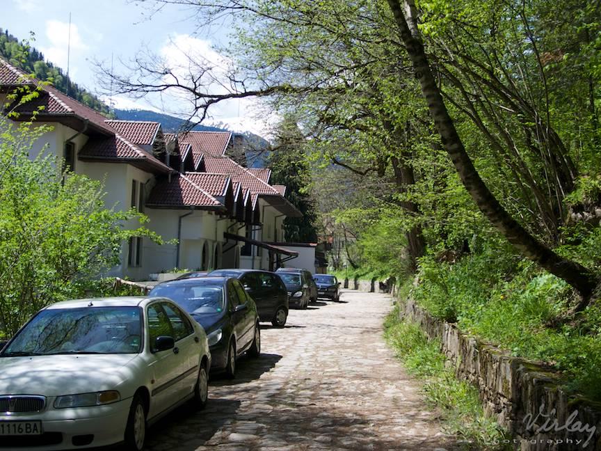 _Manastirea Rila Bulgaria Foto-Aurel-Virlan 38 hotel cazare pelerini
