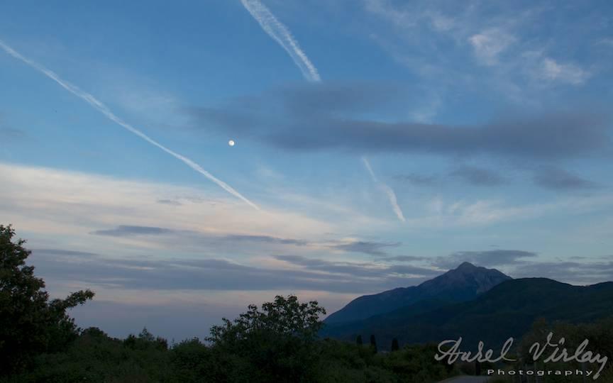 _Pelerinaj-Muntele-Athos-Foto-AurelVirlan-Emails101
