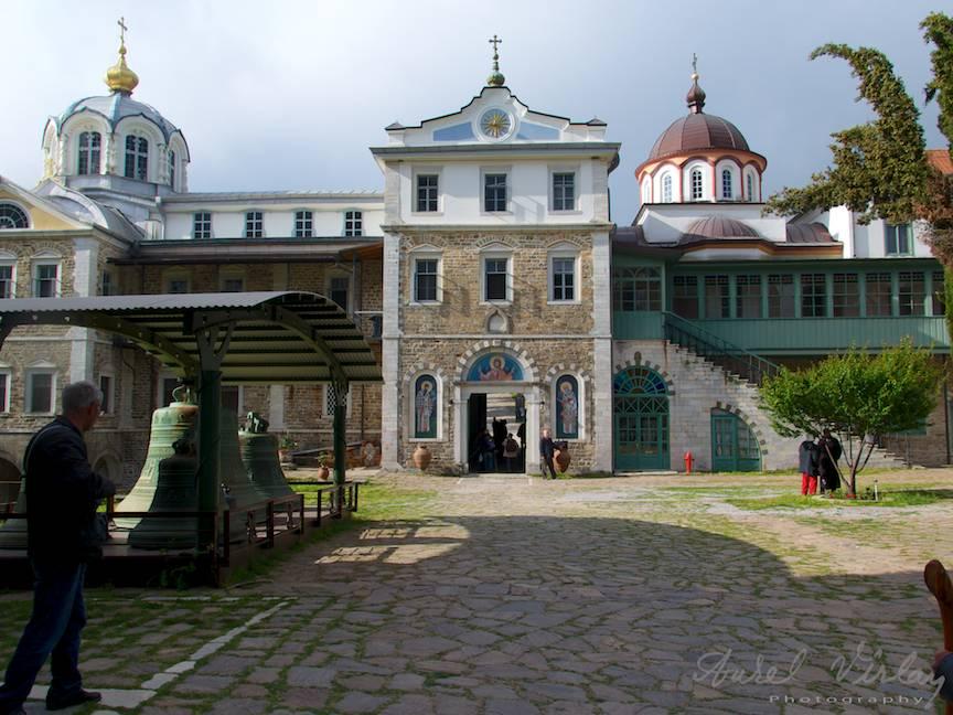 _Pelerinaj-Muntele-Athos-Foto-AurelVirlan-Emails104