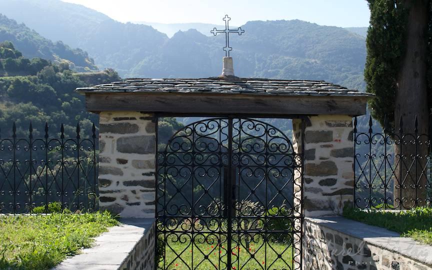 _Pelerinaj-Muntele-Athos-Foto-AurelVirlan-Emails107