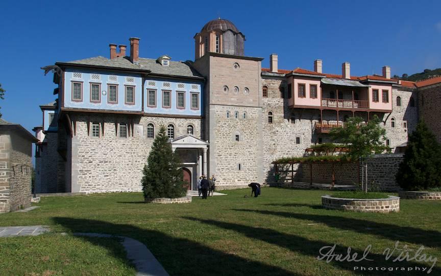 _Pelerinaj-Muntele-Athos-Foto-AurelVirlan-Emails108