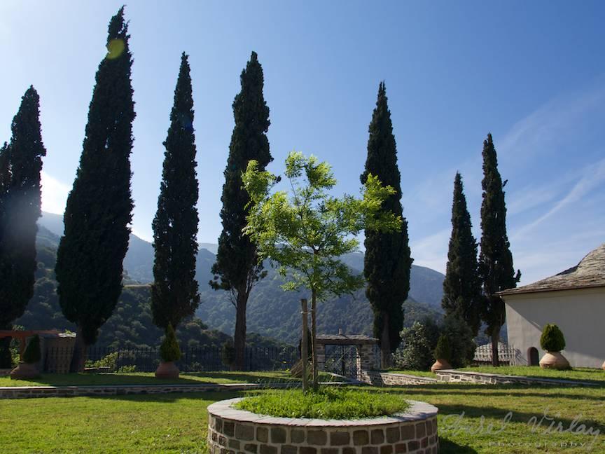 _Pelerinaj-Muntele-Athos-Foto-AurelVirlan-Emails109