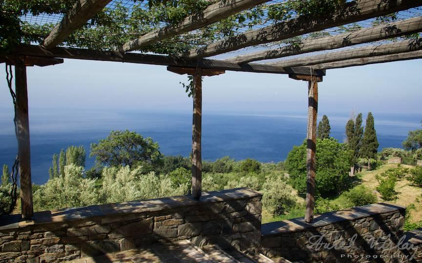 _Pelerinaj-Muntele-Athos-Foto-AurelVirlan-Emails111