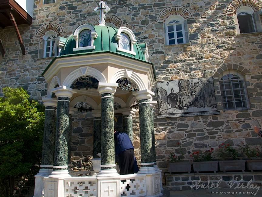 _Pelerinaj-Muntele-Athos-Foto-AurelVirlan-Emails114