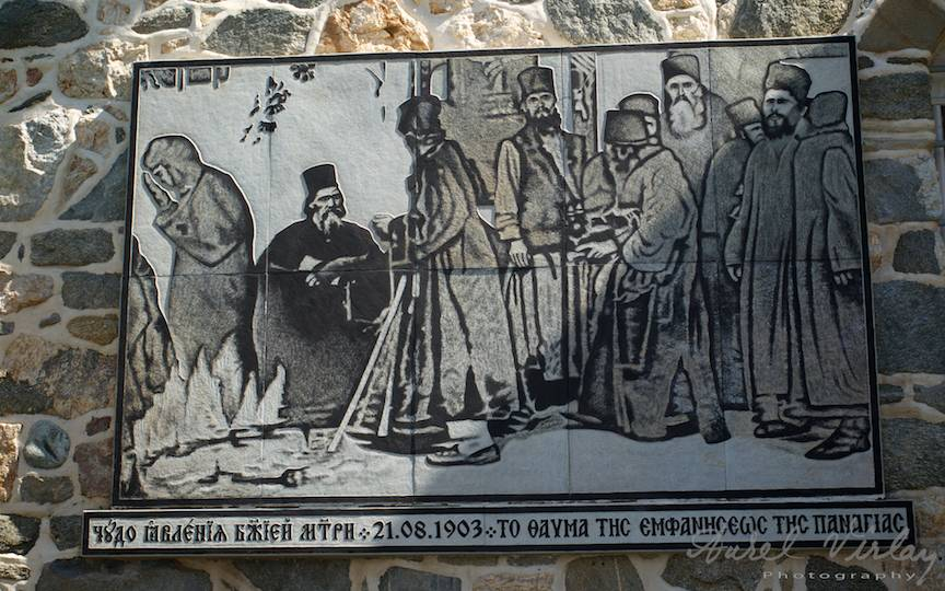 _Pelerinaj-Muntele-Athos-Foto-AurelVirlan-Emails114a