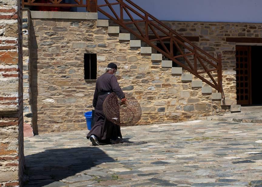 _Pelerinaj-Muntele-Athos-Foto-AurelVirlan-Emails122a