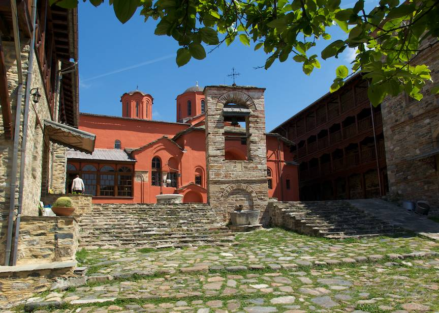 _Pelerinaj-Muntele-Athos-Foto-AurelVirlan-Emails124