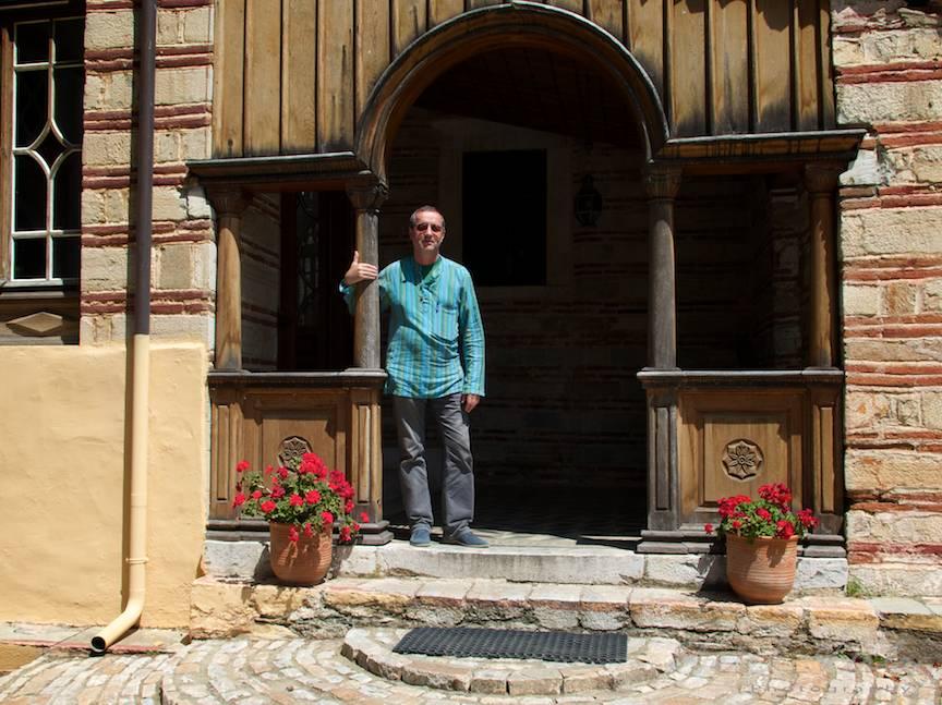 _Pelerinaj-Muntele-Athos-Foto-AurelVirlan-Emails129