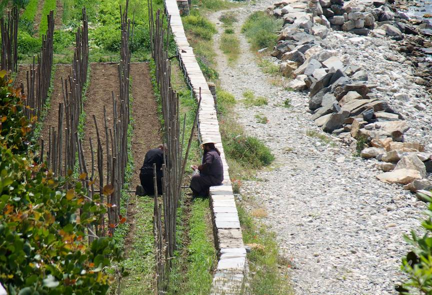 _Pelerinaj-Muntele-Athos-Foto-AurelVirlan-Emails133