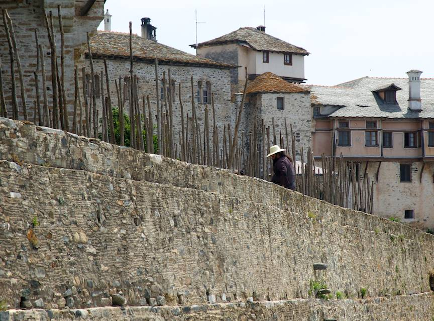 _Pelerinaj-Muntele-Athos-Foto-AurelVirlan-Emails134