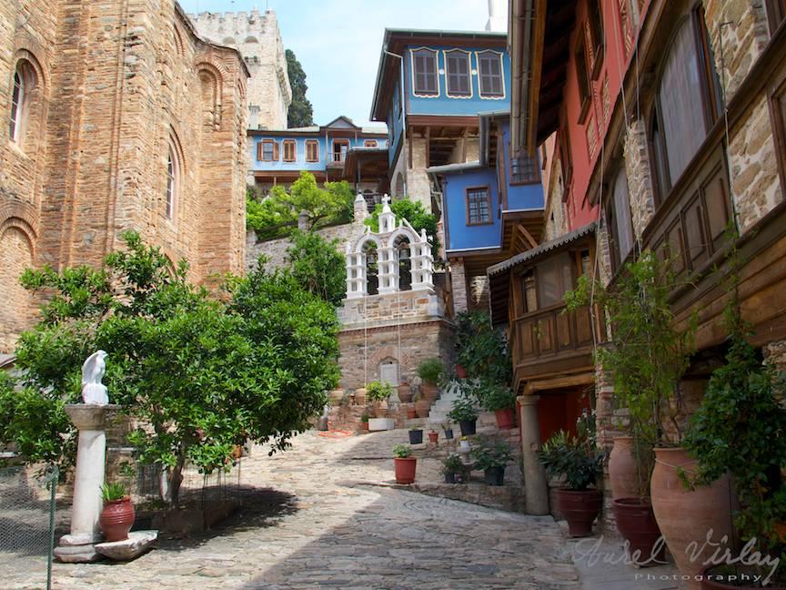 _Pelerinaj-Muntele-Athos-Foto-AurelVirlan-Emails140