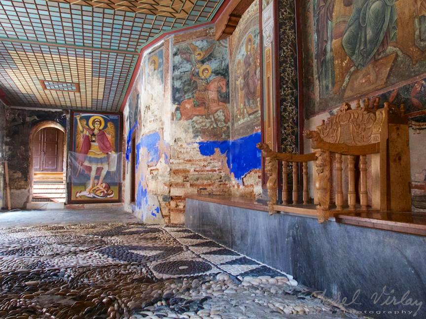 _Pelerinaj-Muntele-Athos-Foto-AurelVirlan-Emails142