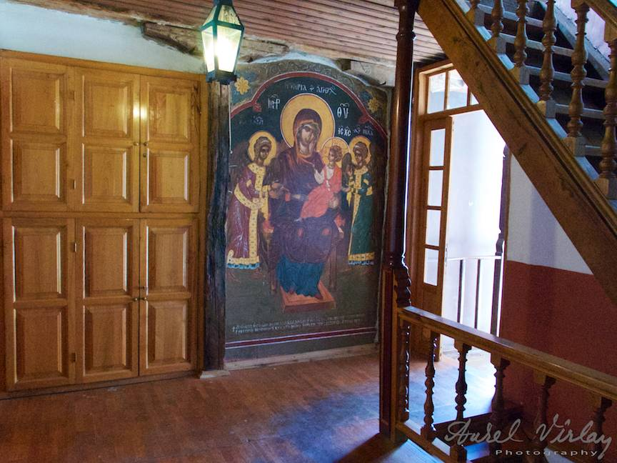 _Pelerinaj-Muntele-Athos-Foto-AurelVirlan-Emails145