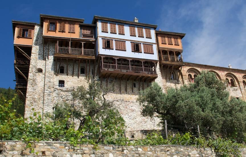 _Pelerinaj-Muntele-Athos-Foto-AurelVirlan-Emails150