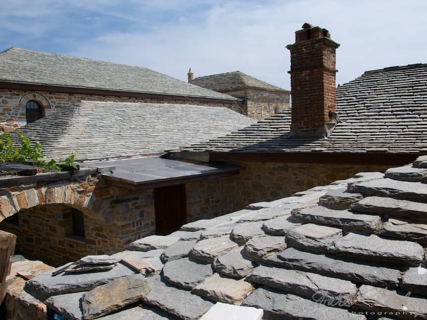 _Pelerinaj-Muntele-Athos-Foto-AurelVirlan-Emails151