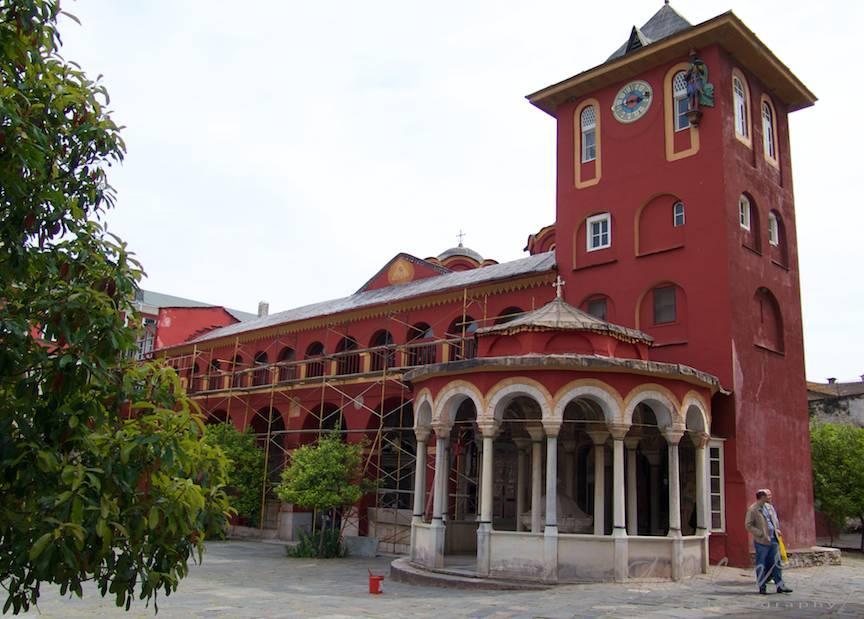 _Pelerinaj-Muntele-Athos-Foto-AurelVirlan-Emails162