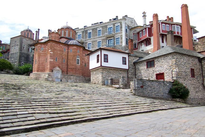 _Pelerinaj-Muntele-Athos-Foto-AurelVirlan-Emails163