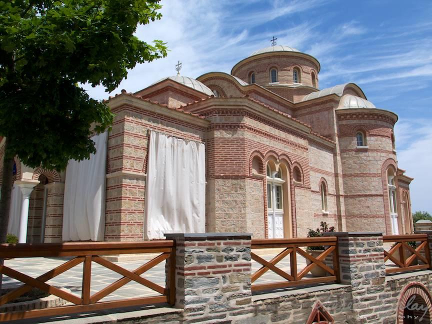_Pelerinaj-Muntele-Athos-Foto-AurelVirlan-Emails165