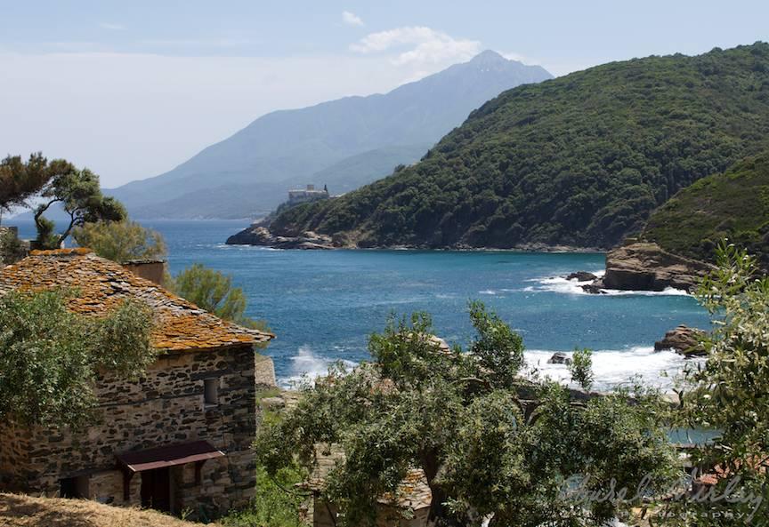 _Pelerinaj-Muntele-Athos-Foto-AurelVirlan-Emails170
