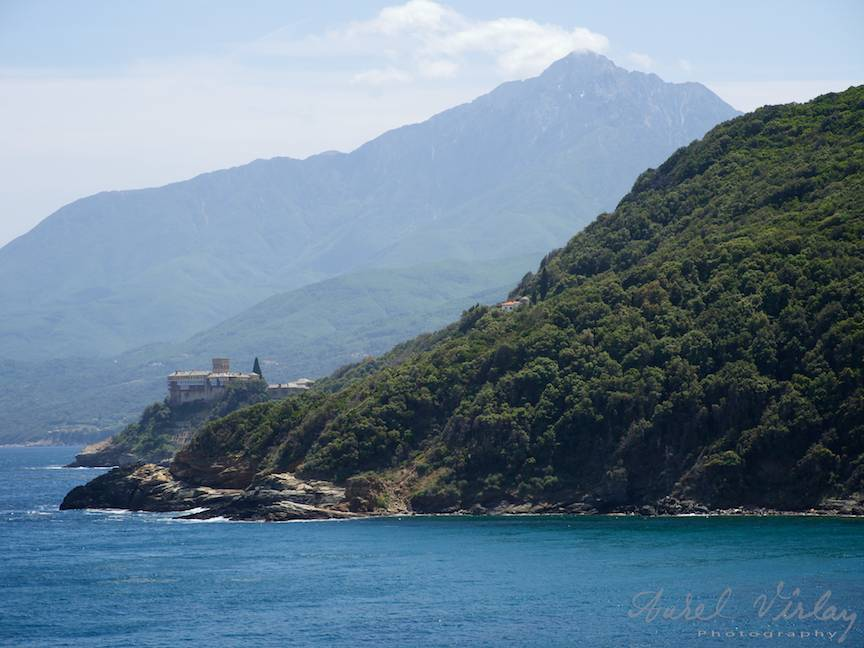 _Pelerinaj-Muntele-Athos-Foto-AurelVirlan-Emails172