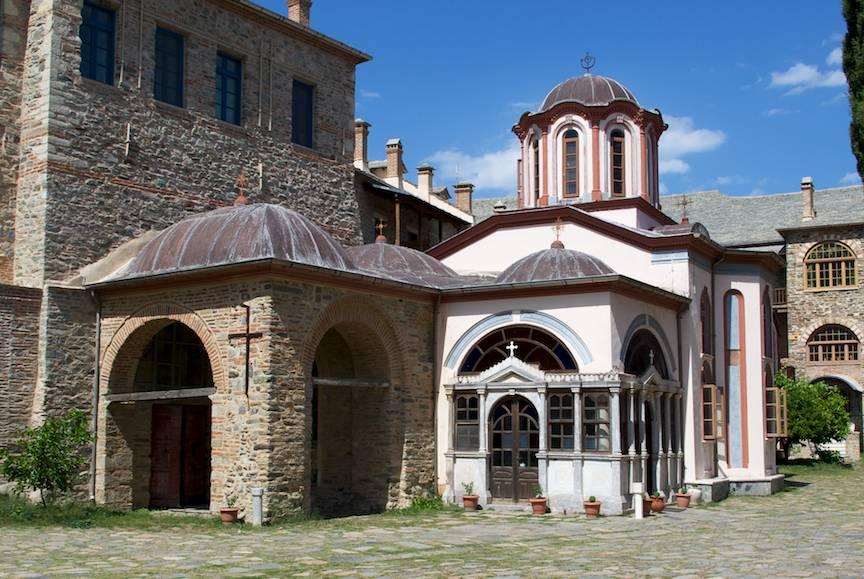 _Pelerinaj-Muntele-Athos-Foto-AurelVirlan-Emails173