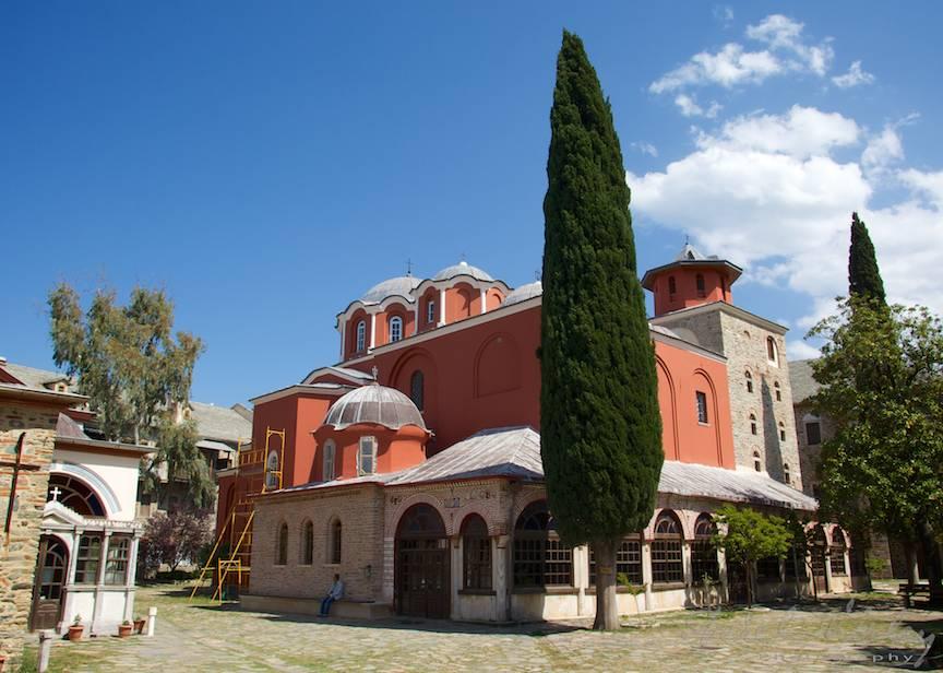 _Pelerinaj-Muntele-Athos-Foto-AurelVirlan-Emails174