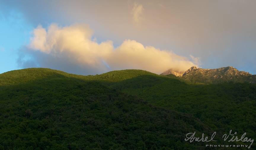 _Pelerinaj-Muntele-Athos-Foto-AurelVirlan-Emails180