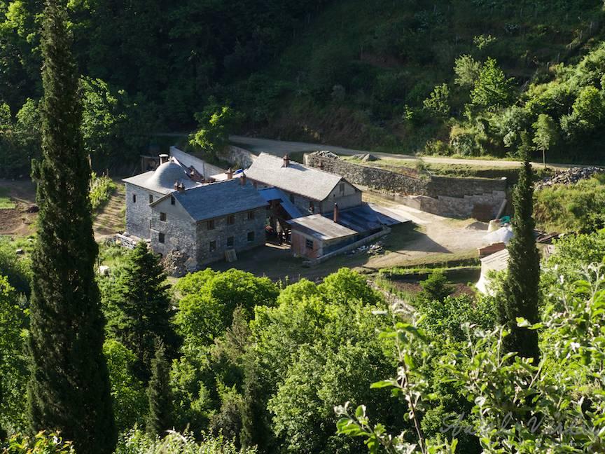 _Pelerinaj-Muntele-Athos-Foto-AurelVirlan-Emails181