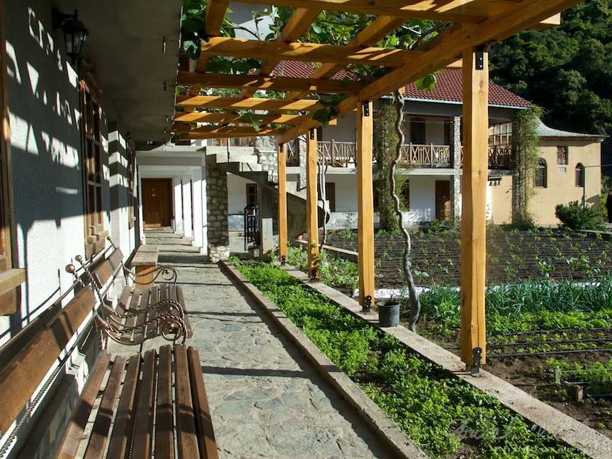 _Pelerinaj-Muntele-Athos-Foto-AurelVirlan-Emails182