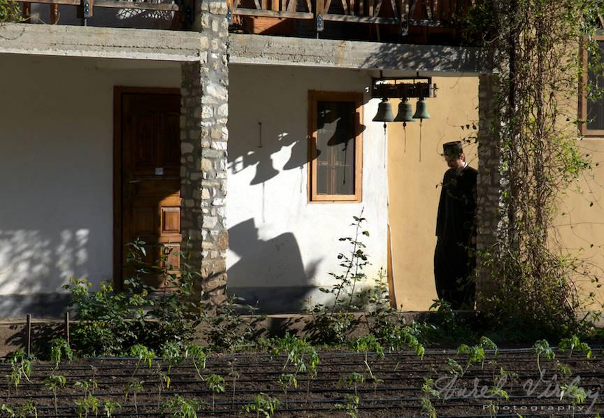 _Pelerinaj-Muntele-Athos-Foto-AurelVirlan-Emails183