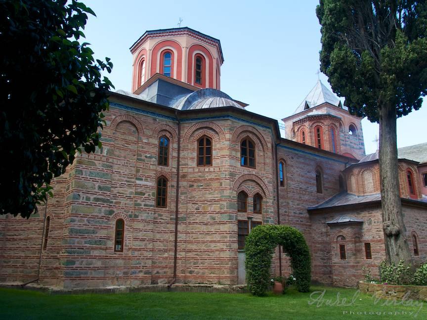 _Pelerinaj-Muntele-Athos-Foto-AurelVirlan-Emails186