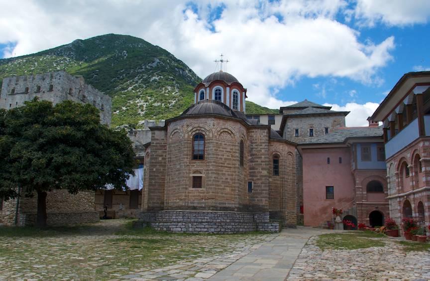 _Pelerinaj-Muntele-Athos-Foto-AurelVirlan-Emails191