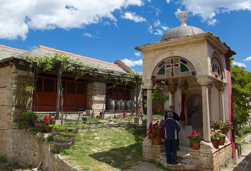 _Pelerinaj-Muntele-Athos-Foto-AurelVirlan-Emails194