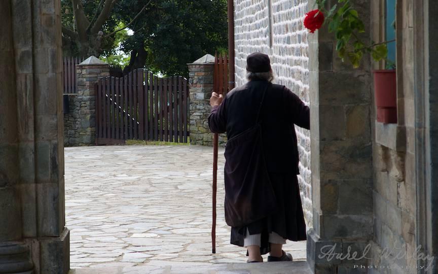 _Pelerinaj-Muntele-Athos-Foto-AurelVirlan-Emails56