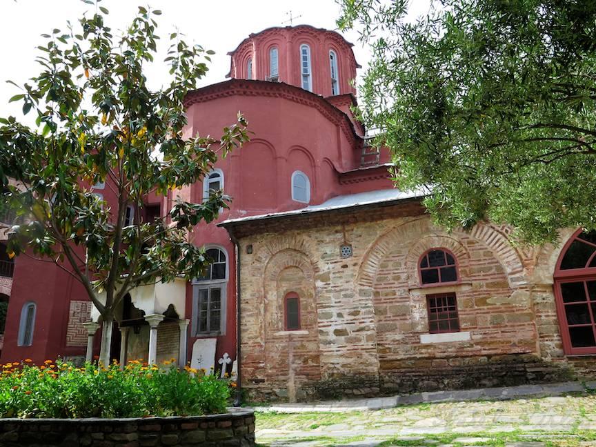 _Pelerinaj-Muntele-Athos-Foto-AurelVirlan-Emails58
