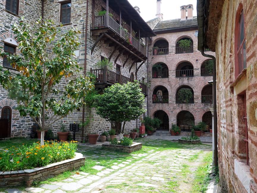 _Pelerinaj-Muntele-Athos-Foto-AurelVirlan-Emails59