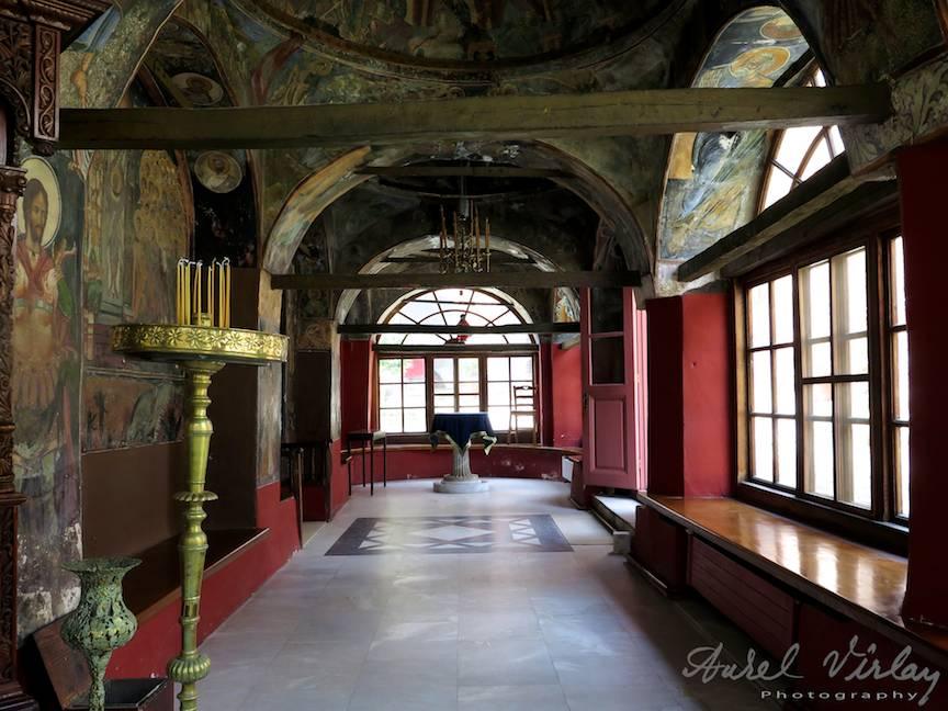 _Pelerinaj-Muntele-Athos-Foto-AurelVirlan-Emails61