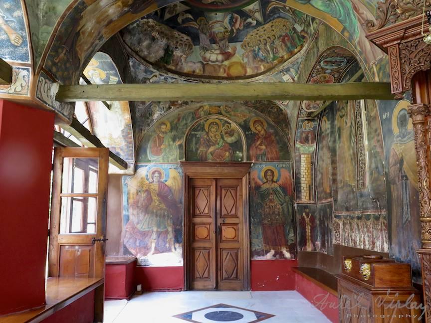 _Pelerinaj-Muntele-Athos-Foto-AurelVirlan-Emails62