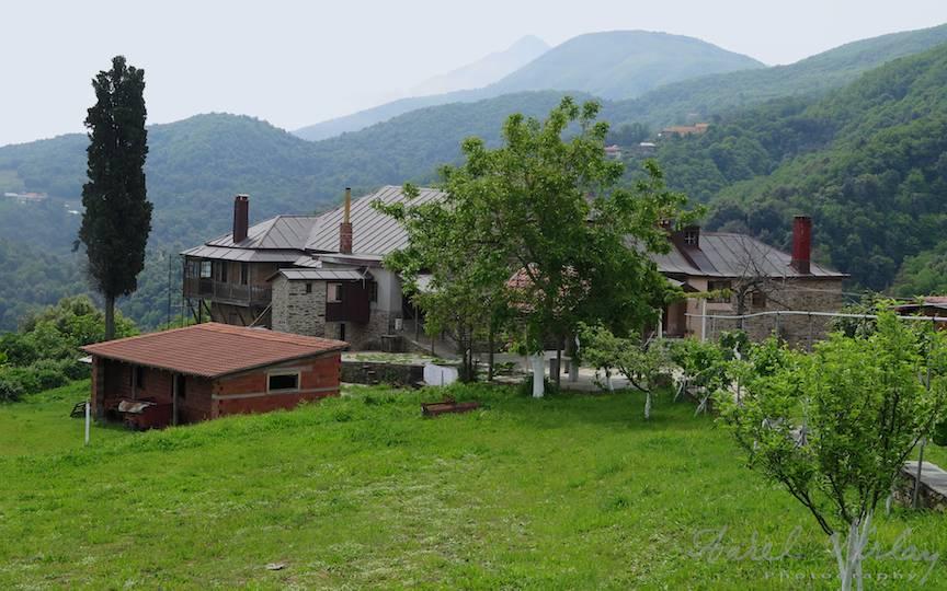 _Pelerinaj-Muntele-Athos-Foto-AurelVirlan-Emails66