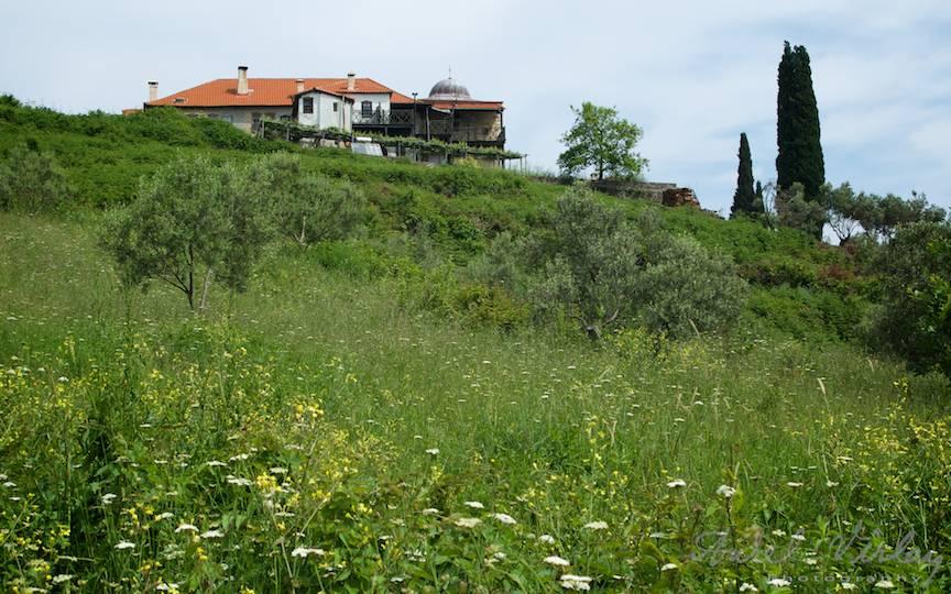 _Pelerinaj-Muntele-Athos-Foto-AurelVirlan-Emails71
