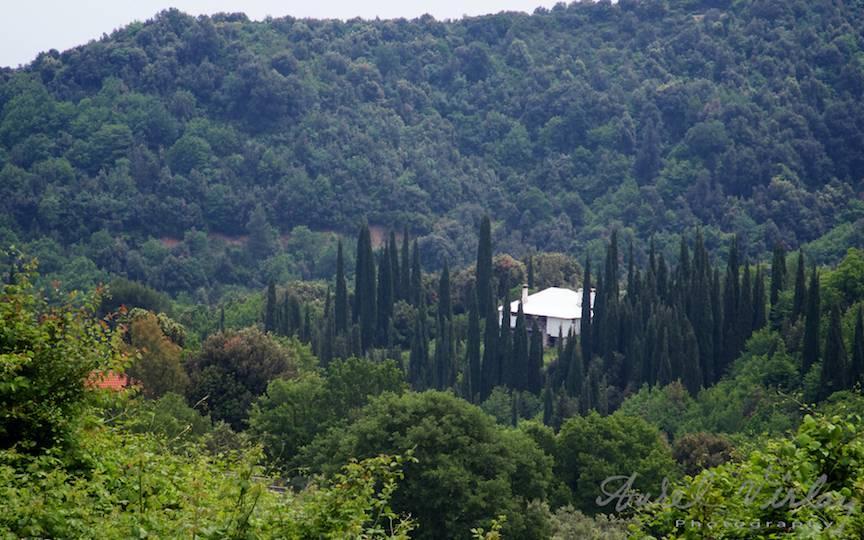 _Pelerinaj-Muntele-Athos-Foto-AurelVirlan-Emails72b