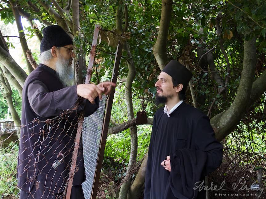 _Pelerinaj-Muntele-Athos-Foto-AurelVirlan-Emails73c