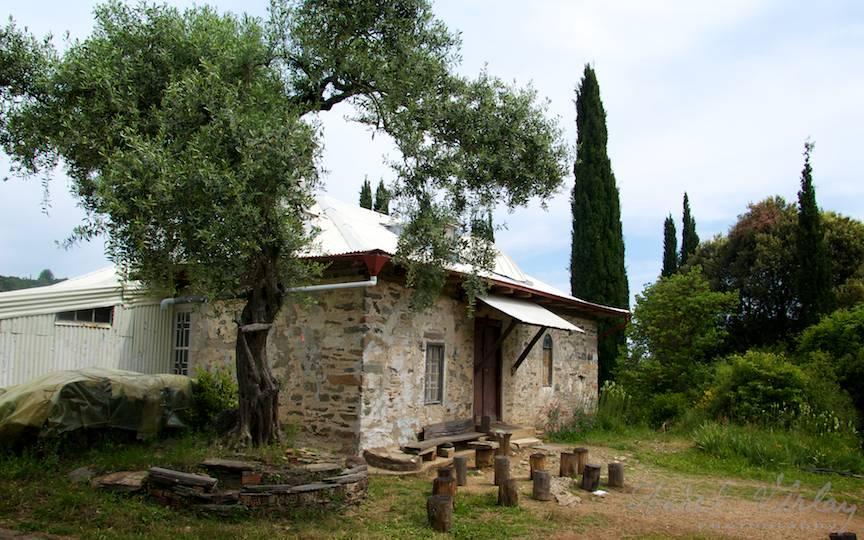 _Pelerinaj-Muntele-Athos-Foto-AurelVirlan-Emails74