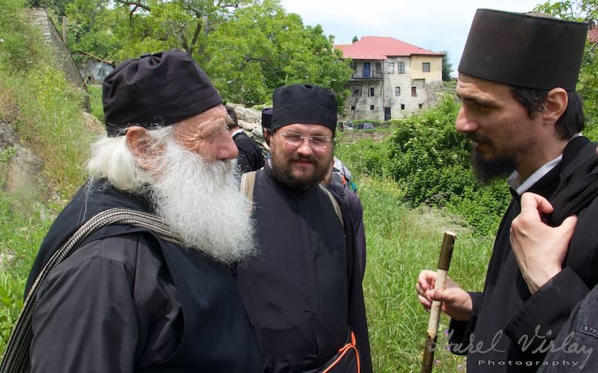 _Pelerinaj-Muntele-Athos-Foto-AurelVirlan-Emails90