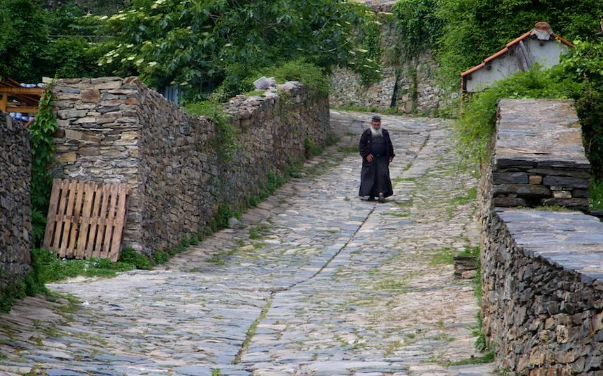 _Pelerinaj-Muntele-Athos-Foto-AurelVirlan-Emails95