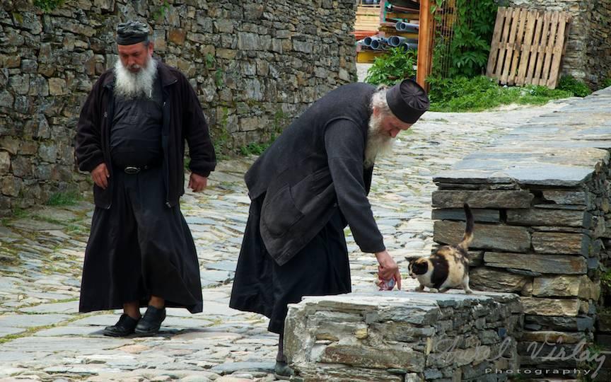_Pelerinaj-Muntele-Athos-Foto-AurelVirlan-Emails99