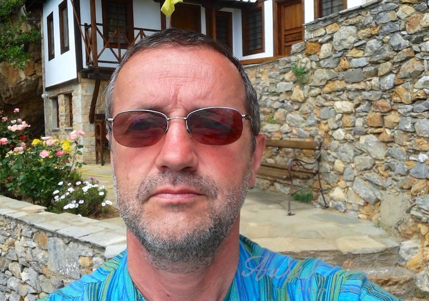 _Pelerinaje-Munte-Athos-Foto-AurelVirlan-Emails13