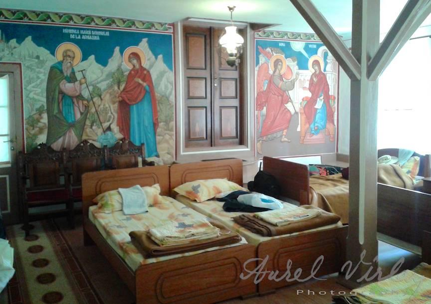 _Pelerinaje-Munte-Athos-Foto-AurelVirlan-Emails14
